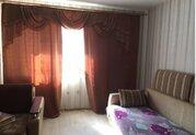 1 600 000 Руб., Однокомнатная, город Саратов, Купить квартиру в Саратове по недорогой цене, ID объекта - 321381676 - Фото 6
