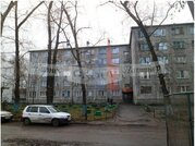 Продажа квартиры, Кемерово, Ул. Агеева