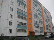 1-комн. благ. кв. в доме 2015г.п. на ул. Суворова, любая форма оплаты - Фото 1