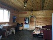 Продажа дома, Московка, Нижнетавдинский район, 1-я линия - Фото 2