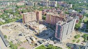3-комнатная квартира в готовом доме, Купить квартиру в новостройке от застройщика в Калининграде, ID объекта - 322991692 - Фото 3