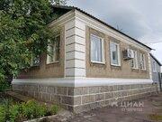 Продажа дома, Калач, Калачеевский район, Ул. Пионерская - Фото 1