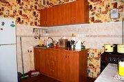 Продается 2-х комнатная квартира город Алушта, ул. Б. Хмельницкого - Фото 5