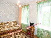 Сдается 1-комнатная квартира ул. Комсомольская 39а