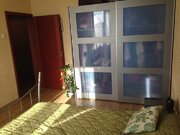 Сдается 2х комн квартира, Аренда квартир в Благовещенске, ID объекта - 318663684 - Фото 6