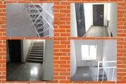 Продается квартира 42 кв.м, г. Хабаровск, ул. Бородинская, Купить квартиру в Хабаровске по недорогой цене, ID объекта - 319205727 - Фото 1