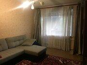Продажа квартир ул. Бакунина, д.47