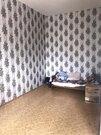 Квартира, ул. Мира, д.11 - Фото 3