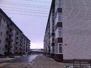 Мозайка, новый дом,1-ком,32 кв, срочно!, Купить квартиру в новостройке от застройщика в Ставрополе, ID объекта - 309280331 - Фото 2