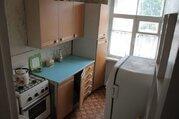 3 к.кв, рядом школа и садик, Купить квартиру в Краснодаре по недорогой цене, ID объекта - 319694599 - Фото 9