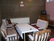 Шале для тех, кому за., Дома и коттеджи на сутки в Волгограде, ID объекта - 500046849 - Фото 2