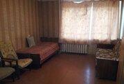 Продам 2-х комнатную на Бубнова