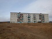 Продажа квартиры, Дарасун, Карымский район, Ул. Лазо - Фото 5