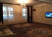 Продажа квартиры, Махачкала, Улица Абдулхакима Исмаилова