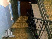850 000 Руб., Комната в 2х комнатной квартире г. Дмитров, ул. Космонавтов д. 9, Купить комнату в квартире Дмитрова недорого, ID объекта - 700831813 - Фото 12