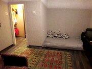 1 190 000 Руб., Продаётся 1к квартира в г.Кимры ул.Коммунистическая 16, Продажа квартир в Кимрах, ID объекта - 333065223 - Фото 13