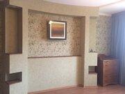 2 комнатная квартира повышенной комфортности в центре