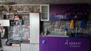 Продажа дома, Красный Маяк, Канский район, Ул. Победы - Фото 2