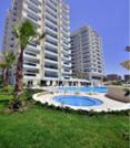 119 000 €, Квартира в Алании, Купить квартиру Аланья, Турция по недорогой цене, ID объекта - 320531680 - Фото 1