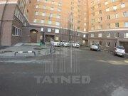 Продажа: Квартира 2-ком. Даурская/Гвардейская/Зорге 35а - Фото 4