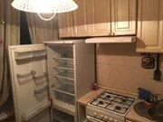 5 850 000 Руб., Продаются уютная 2-х комнатная квартира, Купить квартиру в Москве по недорогой цене, ID объекта - 331047859 - Фото 3