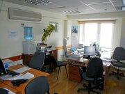 35 000 000 Руб., Офисное помещение 610 м2 в Центральном районе., Продажа офисов в Кемерово, ID объекта - 600628252 - Фото 9