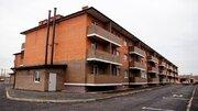 Продажа квартиры, Новая Адыгея, Тахтамукайский район, Бжегокайская . - Фото 5