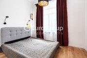 Двухкомнатная квартира, г. Москва, ул. Смоленская набережная, д. 2а - Фото 5