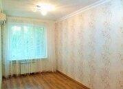 Продажа квартиры, Сочи, Гуковский пер.