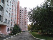 Лучшая квартира в Перми ! - Фото 5