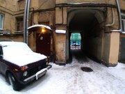 Аренда псн, м. Невский Проспект, Казанская улица д. 23