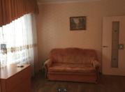 Квартира 60 кв.м. 14/14 кирп на Фатыха Амирхана, д.101 - Фото 2