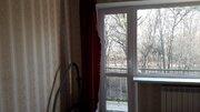 2х комнатная квартира п. Янтарный