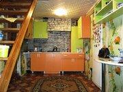 3 900 000 Руб., Продается дом 100 кв.м в черте города, Продажа домов и коттеджей в Егорьевске, ID объекта - 502565534 - Фото 9