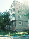 Продажа квартир ул. Поленова, д.10
