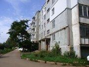Продаю квартиру в Шатске - Фото 1