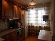 Продажа квартиры, Волгоград, 8-й Воздушной Армии дом