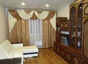 2-х комнатная квартира с отличным ремонтом рядом с Воронцовским парком - Фото 5