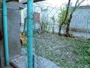 Двухкомнатная, город Саратов, Купить квартиру в Саратове по недорогой цене, ID объекта - 319566968 - Фото 12