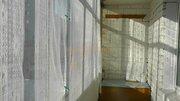 Продажа квартиры, Новосибирск, Ул. Сибирская, Купить квартиру в Новосибирске по недорогой цене, ID объекта - 323017537 - Фото 28