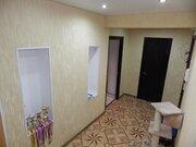 Продам 3к квартиру по бульвару Есенина, д. 2, Купить квартиру в Липецке по недорогой цене, ID объекта - 316285772 - Фото 18