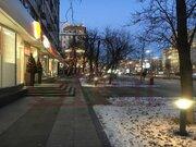 Продажа квартиры, м. Смоленская, Новинский бул. - Фото 2