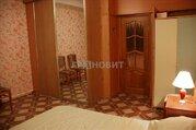 Продажа квартиры, Новосибирск, Ул. Урицкого, Продажа квартир в Новосибирске, ID объекта - 307642524 - Фото 20