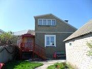 Продам дом в с. Новая Усмань - Фото 2