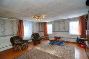 Продается дом. , Прокопьевск г, Парковая улица 231а - Фото 3