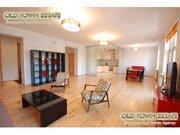 Продажа квартиры, Купить квартиру Рига, Латвия по недорогой цене, ID объекта - 313154422 - Фото 1