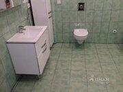 Продаю3комнатнуюквартиру, Мурманск, Флотский проезд, 1