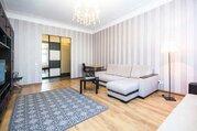 Сдается на сутки, часы 2-комнатная квартира в Терновке.
