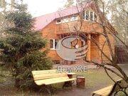 Снять дом в Кратово