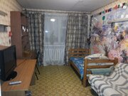 2 комнатная квартира на Карпинского 42 в продаже, Купить квартиру в Пензе по недорогой цене, ID объекта - 322848262 - Фото 2